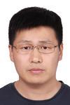 Jilei Li's picture