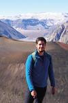 Santiago Tassara's picture