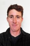 Brian Beaty's picture