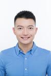 Yantao Luo's picture