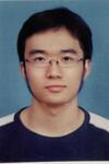 Jingjun Liu's picture