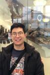 Jiuyuan Wang's picture