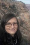 Estefania Larsen's picture