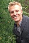 Noah Planavsky's picture
