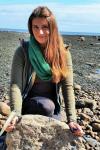 Jasmina Wiemann's picture