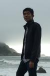 Ryan Li's picture
