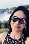 Fangbing Li's picture